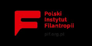 PIF_logo_poziom